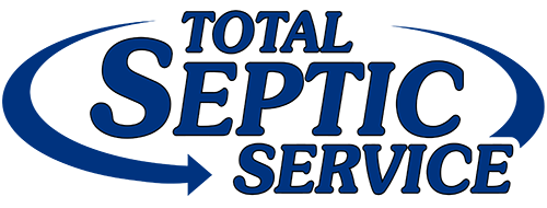 About Us Total Septic Service Servicing The Quad